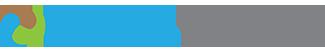 Landfill Projects Logo